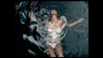 T.i. feat. Nicole Scherzinger - Whatever U Like