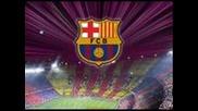 Himno Fc Barcelona