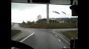Mitaka Haskowo na put za polsha :)