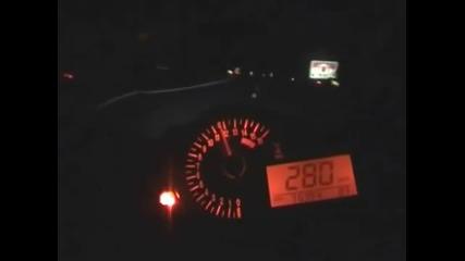 Suzuki gsxr 1000 top speed