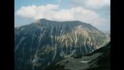 България - Раят на Земята! Bulgaria - The Heaven on Earth!