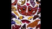 Talk Talk - Chameleon Day - 1986 - Track 07 - Album The Colour Of Spring