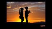 Gadnia - Ти си всичко за мен.flv