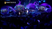 One Direction - Little Things ( Live performance Children In Need )