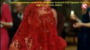 Хулиганът Karadayi еп.74-2 Руски суб. Турция