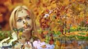 Проект - 1067 Осень