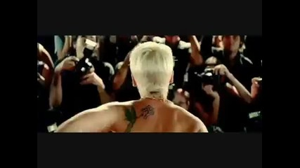 Pink - So What [ H Q ]