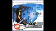 Dj Folk colection 2 - 1998