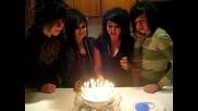 Торта :D