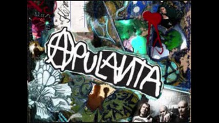 Apulanta - Maailmanpyora