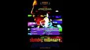 Песента От Филма Беднякът Милионер (оригинал)