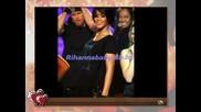 Rihanna - S.O.S