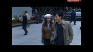 Смокинг (2002) Бг Аудио ( Високо Качество ) Част 7 Филм