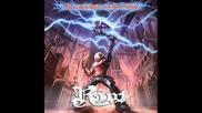 Riot - Immortal