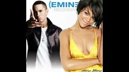 Превод! Eminem ft. Rihanna - Love The Way You Lie