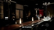 Забравени досиета сезон 2 епизод 18