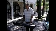 Zvuci Podrinja - Kazi brate - (Official video 2006)