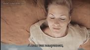 Небе мое • Pasxalis Terzis - Ourane Mou