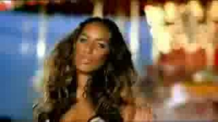 Leona Lewis - Forgive Me (official Video)