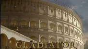 Now We Are Free (gladiator Theme Remix)