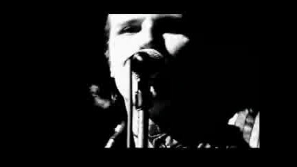 The Cult - Mtv Most Wanted 1994