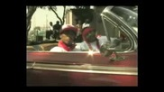El Dorado Red & Young Hootie - On Bloodz