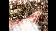 Old School Ultras Italy