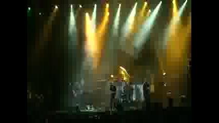 Blind Guardian - Script For My Requiem Kavarna