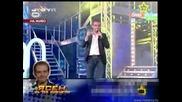 Gospodari Na Efira - Гаврите В Music Idol 2 20.06.08