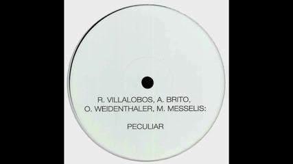 R. Villalobos, A. Brito, O. Weidenthaler, M. Messelis - Pecu
