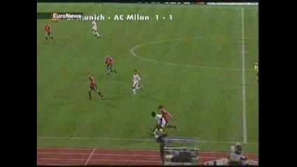 Inzaghi Forever