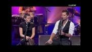 Ricky Martin & La Mari - Tu Recuerdo