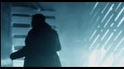 •2o1o • [бг] Diddy - Dirty Money - Ass On The Floor ft. Swizz Beatz