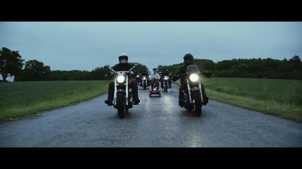 Премиера! 2015 | Avicii - Waiting For Love ( Официално Видео ) + Превод и текст