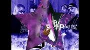 Hip Hop & Rnb Izpulniteli