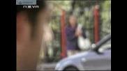 Elveda Derken - Сълзи над Босфора - Епизод 18 Част 5