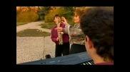 Еми Стамболова и Формация Фаворит - Так Тики Так (1997)