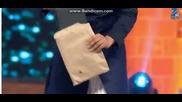 Zee Rishtey Awards 2015/2част