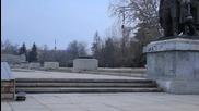 Дейвид Райков Bmx България