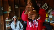 Big Faces Sd X Daveylow X Fredo Santana X H.i.m. ( Gbe X Mcb X Mme )