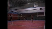 Super Volley