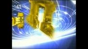 Господари на Ефира - 01.07.10 (цялото предаване)