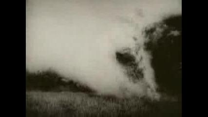 Ad Hominem - Nuclear Black Metal Kampf