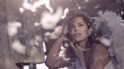 Премиера 2015 ! Radio Killer - It Hurts Like Hell ( Official Video ) + Превод