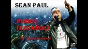 Sean Paul - Punkie (espa
