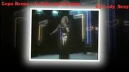 Прекрасна Балада ! Lepa Brena - Je Suis une Femme 1987