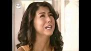 Марина (13. 03.2007) - 2 Ч.