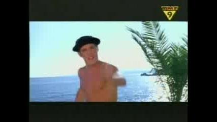 Venga Boys - Uncle John From Jamaica
