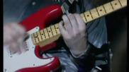 Jeff Scott Soto - Yngwie Malmsteen medley