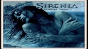 Sirenia - Save Me From Myself - Sirenia - Save Me From Remix